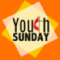 youth-sunday-2019.png