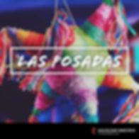 Social_Advent2019_LasPosadas.jpg