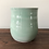 Thumbnail: Stemless Wine/Tea Cup
