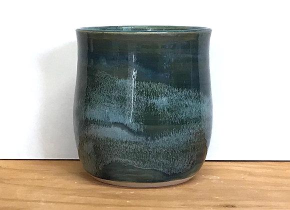 Stemless Wine/Tea Cup