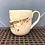 Thumbnail: Musky Mug (Cobaltic Sea)