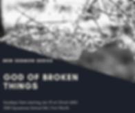 God of broken things (1).PNG