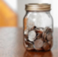 quarters in jar.jpg