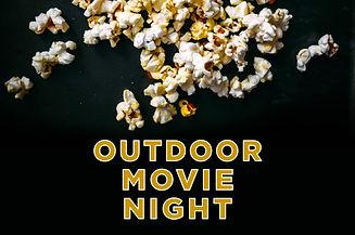 Outdoor Movie Night.jpg