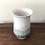 Thumbnail: Seascape Vase