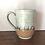 Thumbnail: Sky Landscape Mug (Cream)