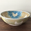 Thumbnail: Chicken Bowl
