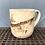 Thumbnail: Musky Mug (Kiwi)