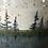 Thumbnail: Sky Landscape Mug