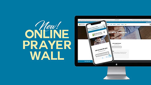 Prayer Wall for web.jpg