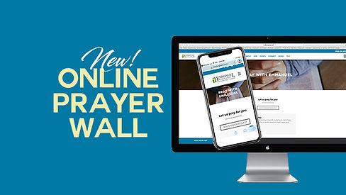 Prayer Wall for web.jpg