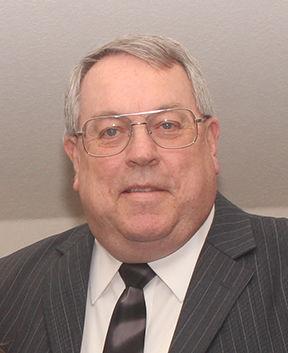 Richard Hitt for Web.jpg