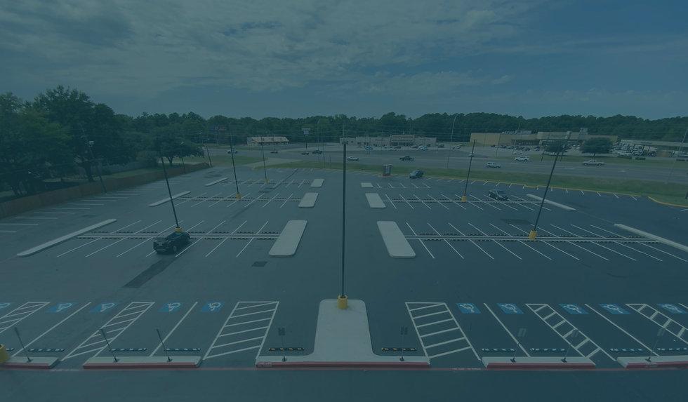 Parking Lot Header.jpg