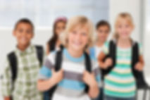 Licensed Before and After School Program servicing over 10 schools in Milton, Ontario.  Schools Include Hawthorne Village, Irma Coulson, Bruce Trail, E.W. Foster, Tiger Jeet Singh, Our Lady of Fatima, Guardian Angels, St. Anthony, W.I. Dick and Saint Nicolas.  Summer Camps and PA Day Programs offered.