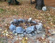 cabin 1 fire pit.jpg