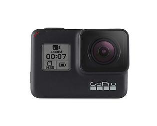 GoPro_HERO7_Action_Camera.jpg