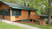 cabin 1 outside.jpg
