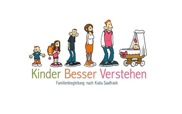 KBV (2).jpg