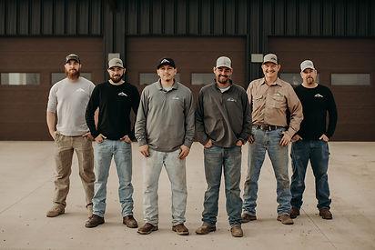 NM Technicians