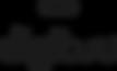 digituu_Logo_Schwarz2x.png