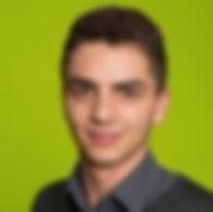 Michael Morandell software development ICIT-Software kassensysteme gastronomie
