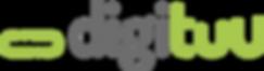 digituu-logo-web.png