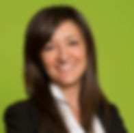 Alessia Dionisi Marketing Manager ICIT-Software kassensysteme gastronomie