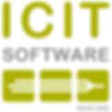 ICIT-SOFTWARE