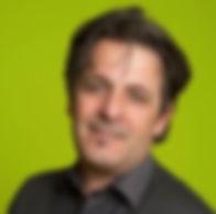 Martin Höllrigl Senior manager ICIT-Software kassensysteme gastronomie