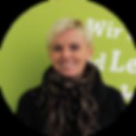Claudia Raffeiner office ICIT-Software kassensysteme gastronomie