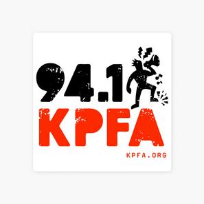 KPFA Education Today