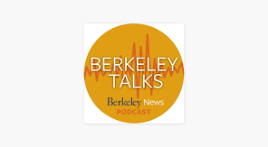 Berkeley Talks