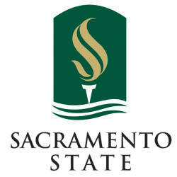 Sacramento State News