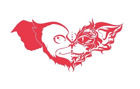 Gremlin Logo Red.png