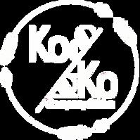 KO&KO_LOGO_wit.png