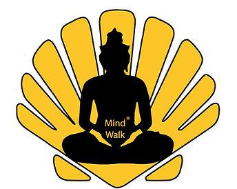 mindwalk logo.jpg