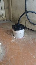 aqua-protec clean-out.jpg