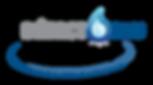 Détect Eau Solution, installation et vente système détection fuites d'eau intelligent, clapet anti-refoulement égout, Québec, Lévis