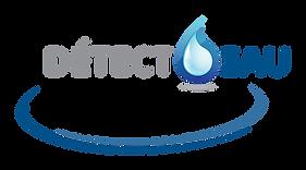 Vente et installation système de détection de fuites eau, débordement égouts, problèmes odeurs d'égouts, Région Québec