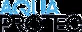 Logo-Aqua-Protec-sans-fond.png