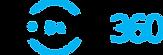 Logo-Nowa360.png