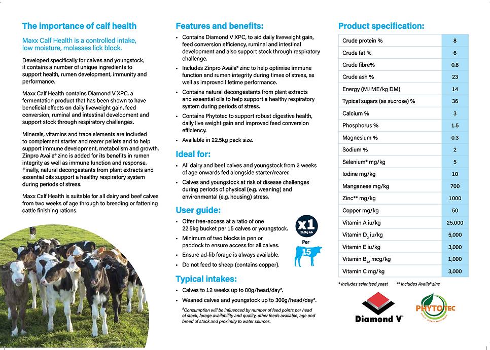 Maxx calf health brochure.png
