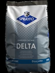 Sprayfo-Delta.png