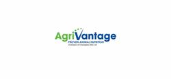 agrivantage logo website