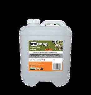 Oral-Mag-20L-web.png