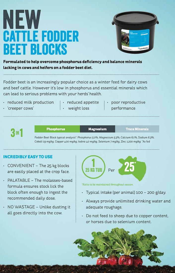 Cattle Fodder beet block.png