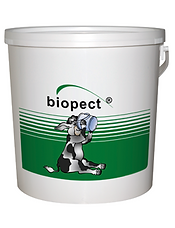 biopect-2020.png