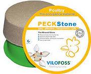 peckstone block.jpg