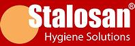 stalosan logo.png