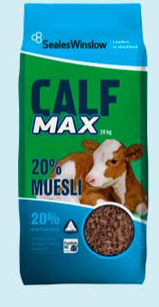 Calf Max 20% muesli.png